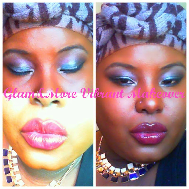 Glam&More