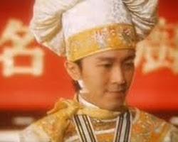 Sdech jong Phov Tenfi - Chinese Movie, Movies   - [ 3 part(s) ]
