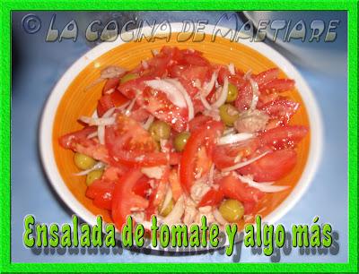 Ensalada de tomate y algo más Ensalada+de+tomate+y+algo+m%25C3%25A1s