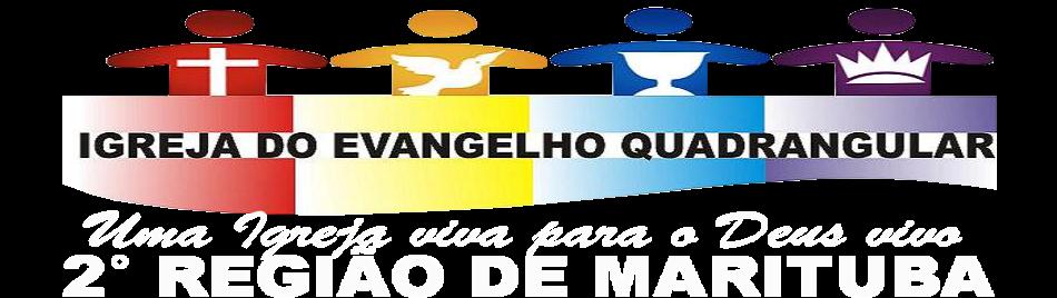 IEQ  SEDE 2ª REGIÃO DE MARITUBA