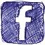 https://www.facebook.com/pages/Mala-Mu%C3%A1/1535395566695148?fref=ts