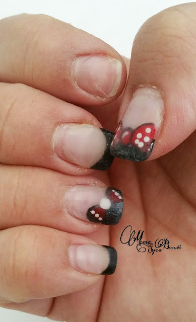 nail-patch-manucure-NeeJolie-Avis-revue-partenari