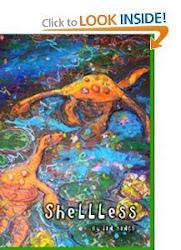 Shellless