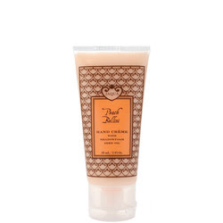Jaqua Peach Bellini Shower Creme, Jaqua, shower gel, body wash