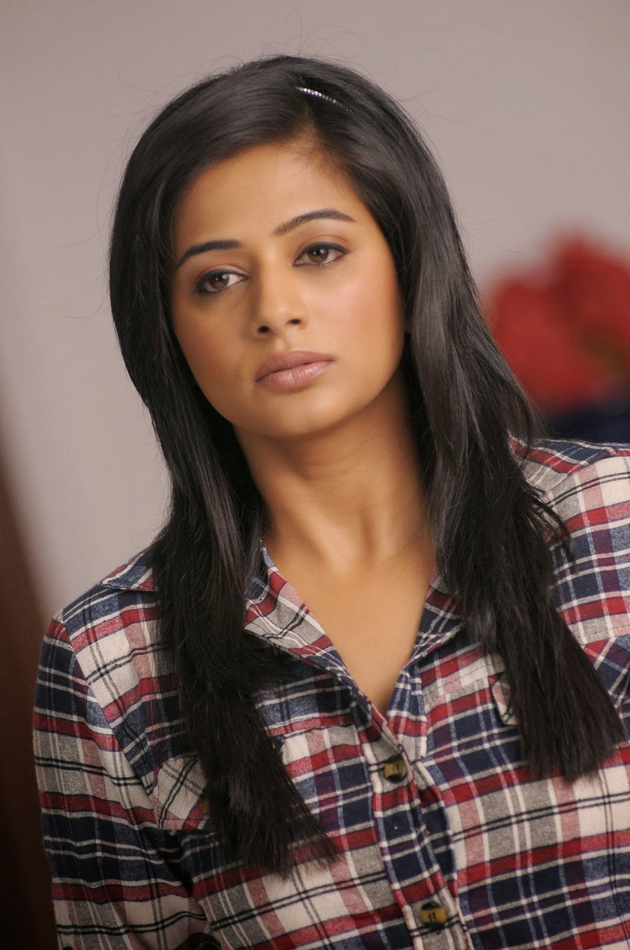 Priyamani photos from Chandi Movie-HQ-Photo-8