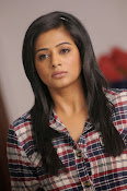 Priyamani photos from Chandi Movie-thumbnail-8
