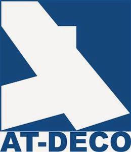 http://atdeco.vn
