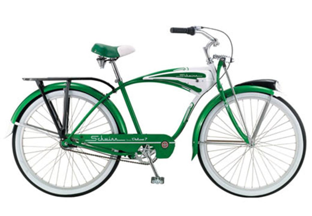bicycle and schwinn Shop for schwinn on etsy, the place to express your creativity through the buying and selling of handmade and vintage goods.