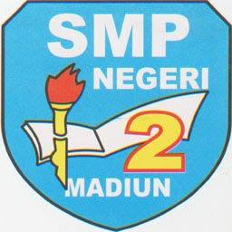 SMP Negeri 2 Madiun