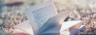 Mis publicaciones.