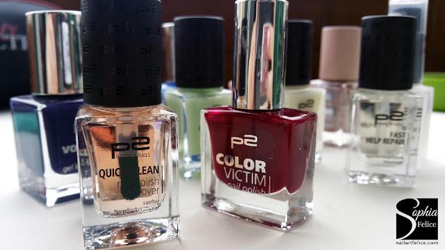 quick+clean p2 cosmetics_06