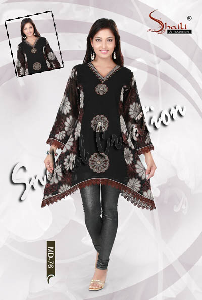 Ladies-Kurti-Designs 2013-14