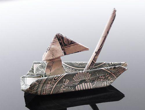 http://4.bp.blogspot.com/-sf6Wqf4my6g/Th5pXrtJkMI/AAAAAAABG10/OD5INjxXXvM/s1600/dollar_origami_art_06.jpg