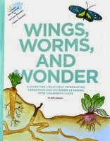 Wings, Worms and Wonder