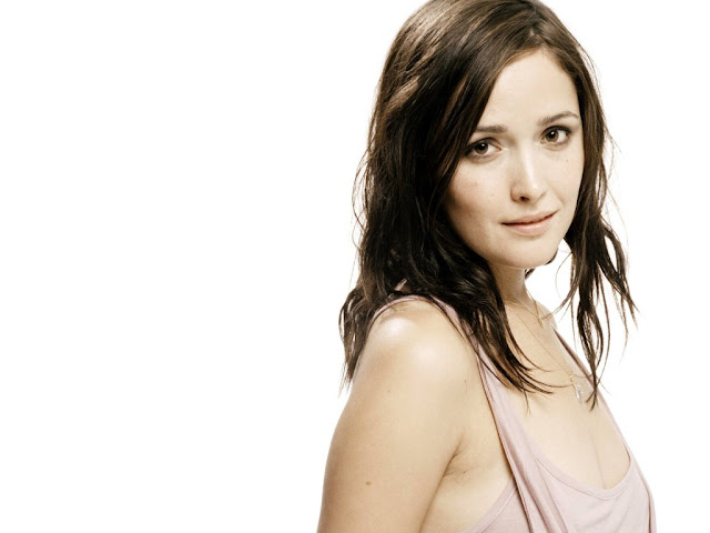 Free Rose Byrne Photos
