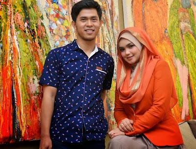 Siti Nurhaliza feat. Cakra Khan - Seluruh Cinta MP3