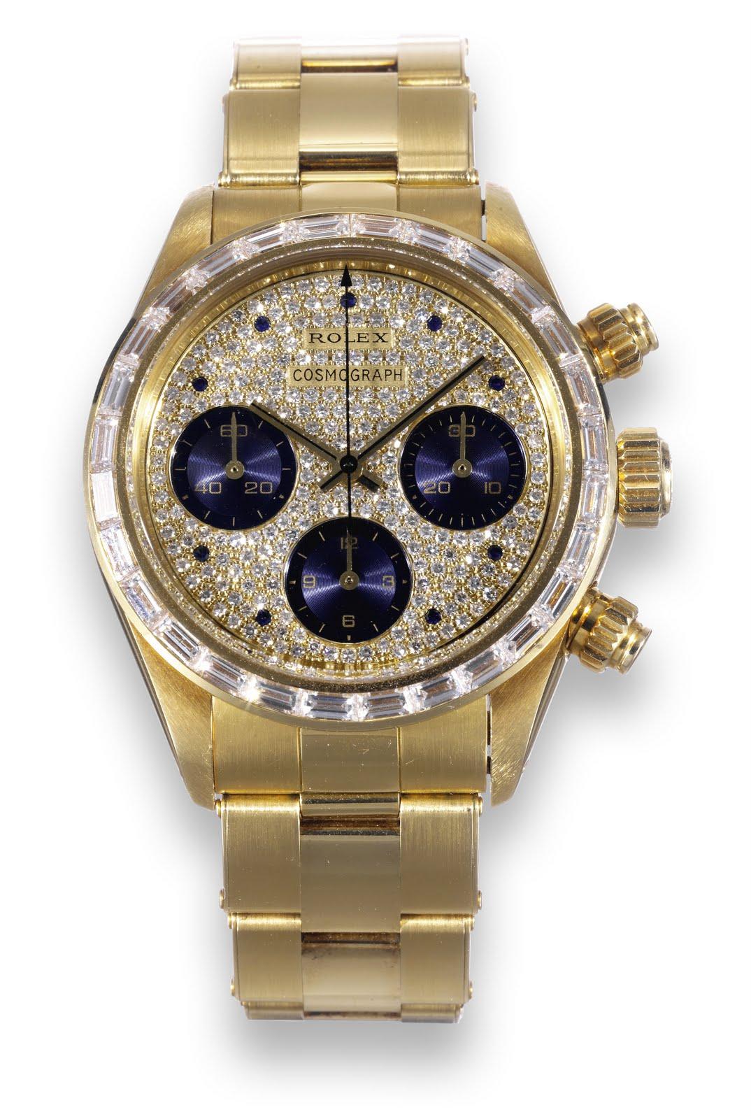 Wrist watch price in oman - Tom Bolt On Tv W Rolex Sultan Oman Daytona