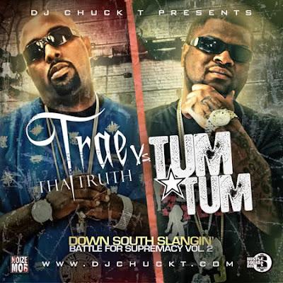 VA-DJ_Chuck_T-Trae_Vs._Tum_Tum-(Bootleg)-2007-RAGEMP3