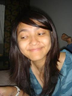 telanjang Chika Bandung
