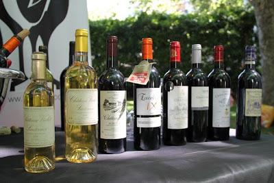 vinos franceses de VINOFILIA. BLOG ESTEBAN CAPDEVILA