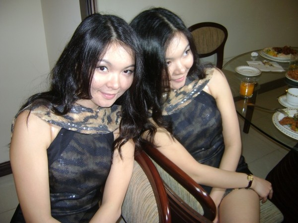 asian girlfriend dating The amwf social network is a online community for asian guys and white girls, black girls, hispanic girls, asian girls, etc our focus is to foster friendship or relationship between asian guys and girls who admire them.
