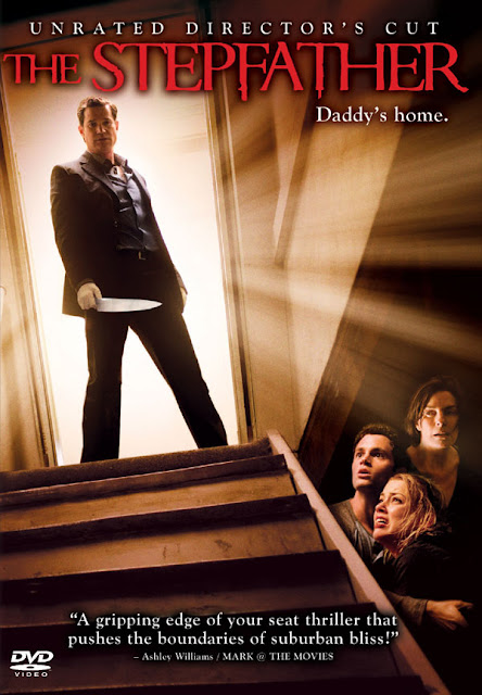 The Stepfather (2009) tainies online oipeirates
