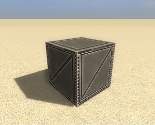 MetalBox_LE.png