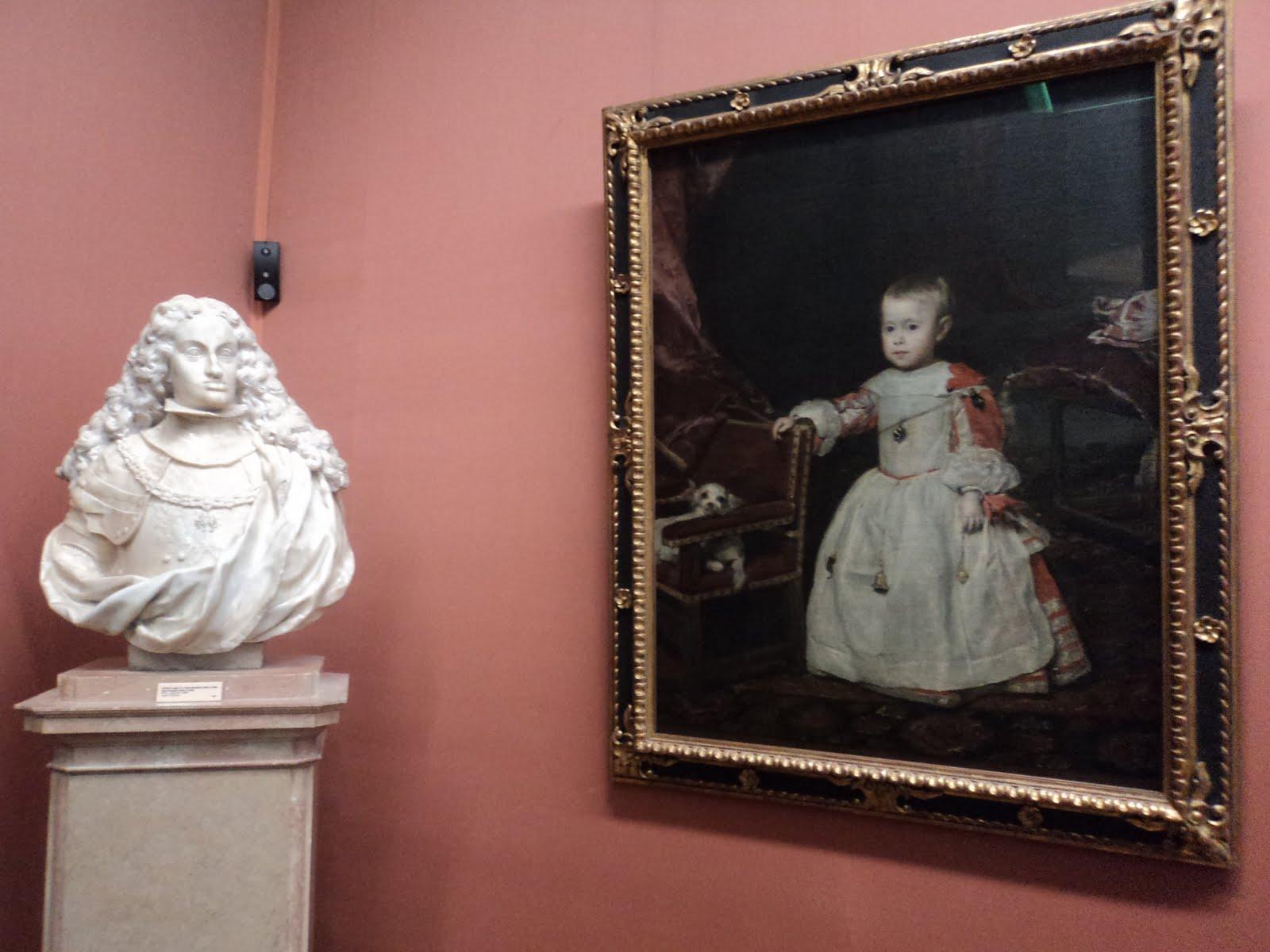 transcurso del siglo XVI, fundamentalmente bajoel reinado de Felipe II ...