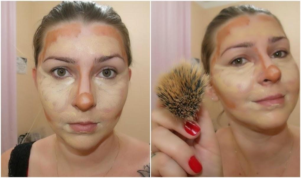 Como retiram lugares de pigmentary cosmetology