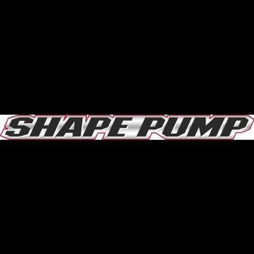 [MUSIC] OZA & Grow Sound – CENTRAL SPORTS Shape Pump Vol. 40 (2015.02.18/MP3/RAR)
