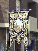 Hermandad Ntro. Padre Jesús de Nazareno, Calzada de Calatrava