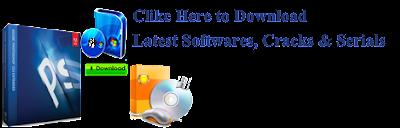 www.technodew.com/