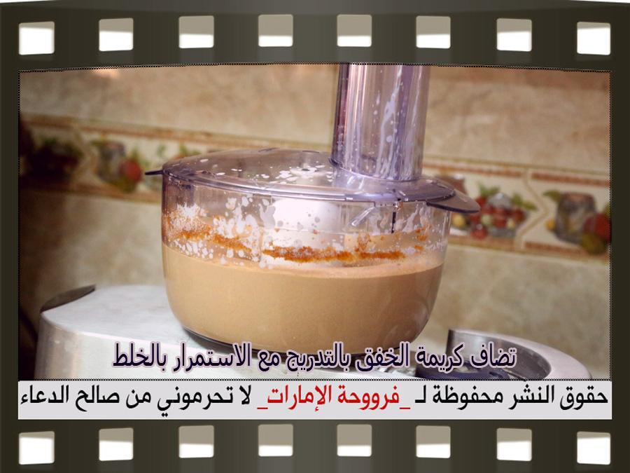 http://4.bp.blogspot.com/-sfEk8AaKiOU/VaD_mKWFZPI/AAAAAAAASsc/M9ApDObXxJ4/s1600/23.jpg