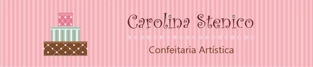 Carolina Stenico