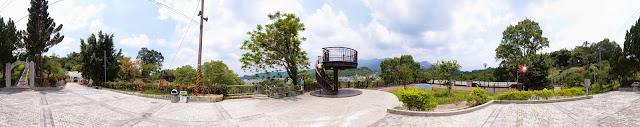 2015-05-09嘉義縣梅山鄉-梅山公園