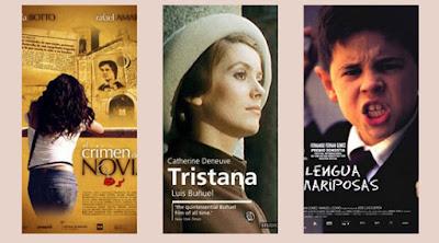 кинопоредица литература и кино в су