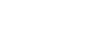 AP SSC Results 2015 Online