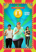 Size Zero Movie First Look Wallpaper-thumbnail-3