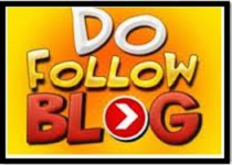 do follow,blog,comment,list,logo,seo