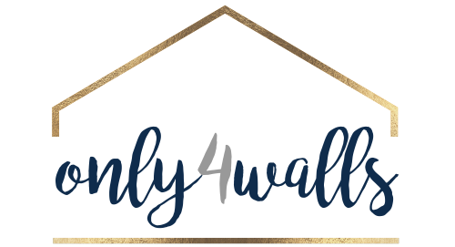 only4walls