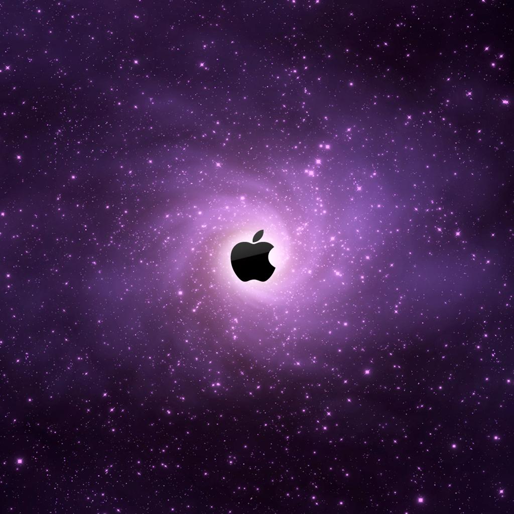 http://4.bp.blogspot.com/-sfMr0_O5M6g/UBHeg_PPVZI/AAAAAAAAAaQ/lZ0pzRREsio/s1600/Purple-Galaxy-Apple-iPad-Wallpaper-Download.png