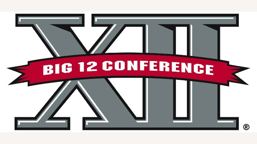 big 12