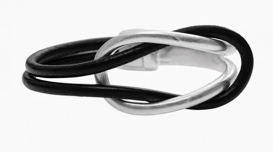 Armband från Dansk Smykkekunst