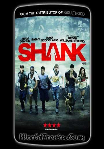 Free Download Shank 2010 Dual Audio 300mb Hindi Dubbed Brrip Hd