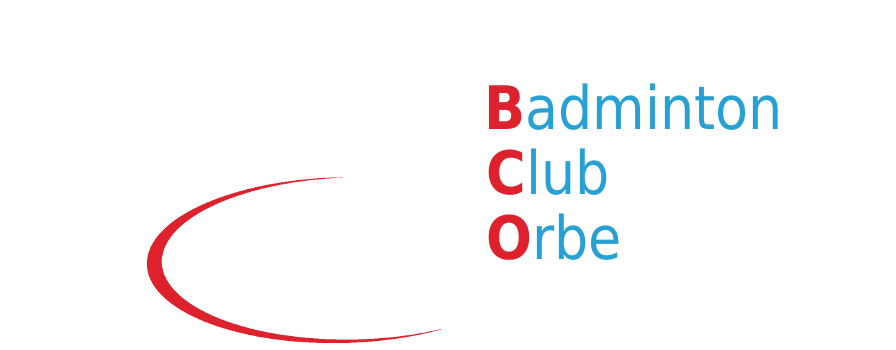 Badminton Club Orbe