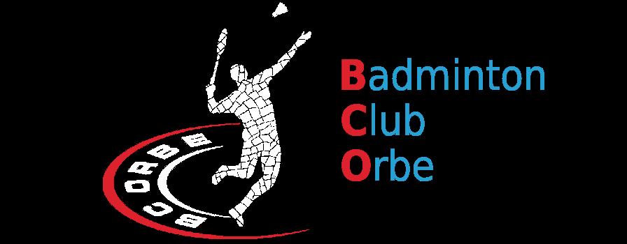 Badminton Club Orbe
