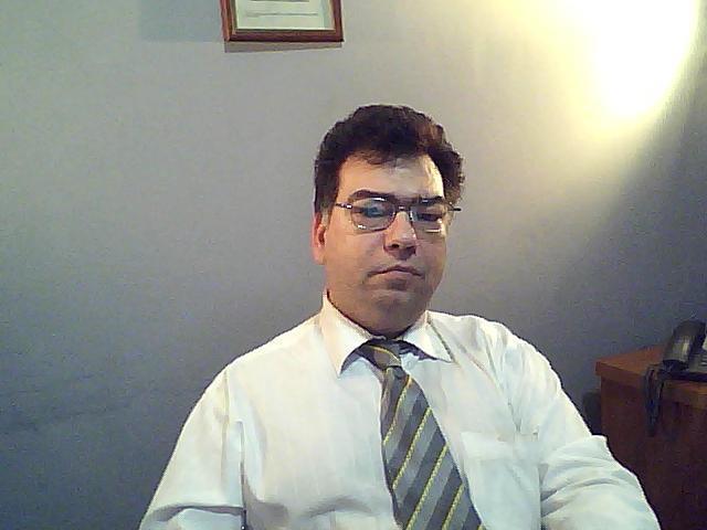 Δρ. ΔΗΜΗΤΡΙΟΣ Α ΔΡΟΓΙΔΗΣ