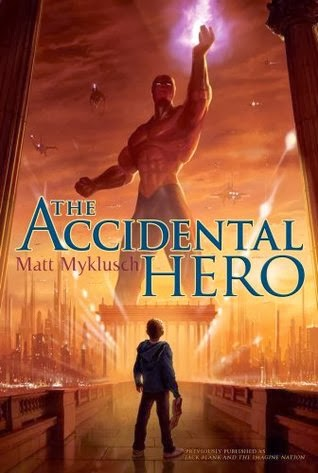 https://www.goodreads.com/book/show/11242368-the-accidental-hero?ac=1