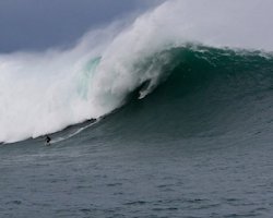 sancho win XXL biggest wave