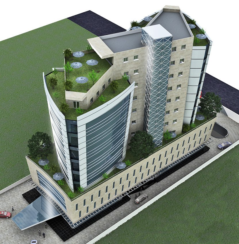 3D+Commercial++Plaza+%26+Tower+Front+Elevation+17.jpg